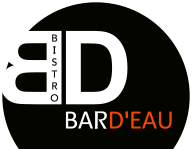 footer-bistro-bardeau